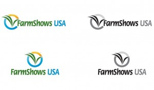 FarmShows-USA-logos-image