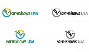 FarmShows-USA-logos-image